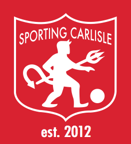 http://dickinsonclubsoccer.webs.com/Sporting%20Carlisle-1.png